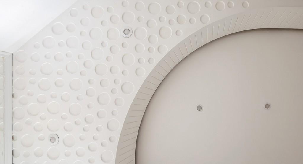 Vivienda Q103 - Reforma integral y diseño interior de vivienda